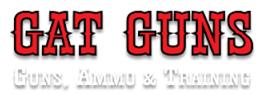 Gat_Guns