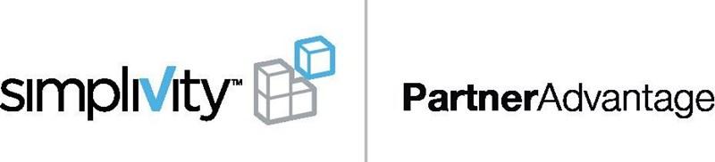 PartnerAdvantage_Logo-_horizontal_(hi_res)